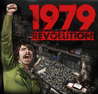 1979 Revolutions PC Game Free Download