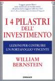 Libri dedicati al come investire - investimenti e trading