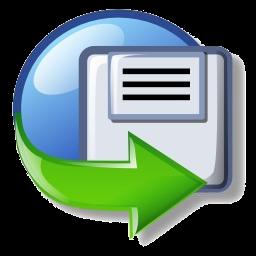 تنزيل برنامج free download manager