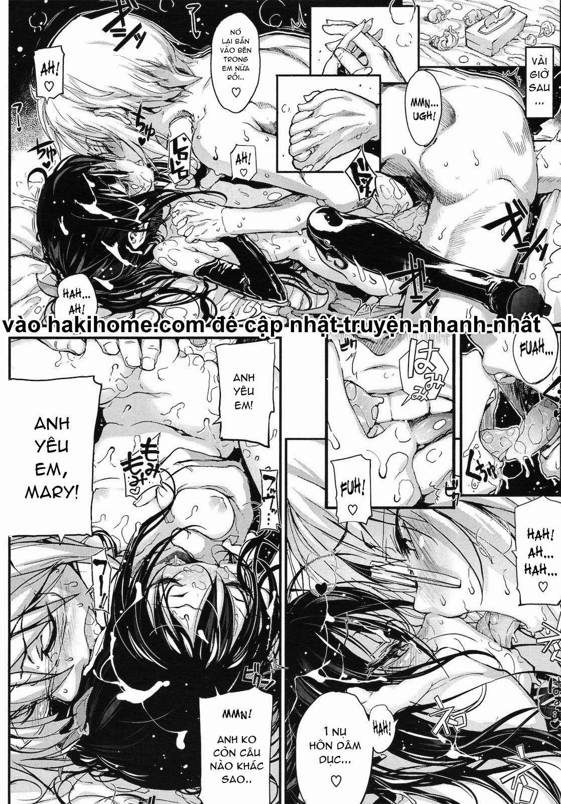 Hình ảnh hakihome_hentai_manga_undead%2Bprince_030 trong bài viết Nữ hoàng loli
