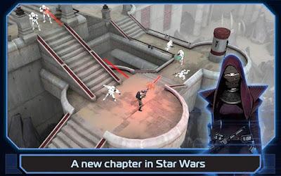 Star Wars™: Uprising - 2