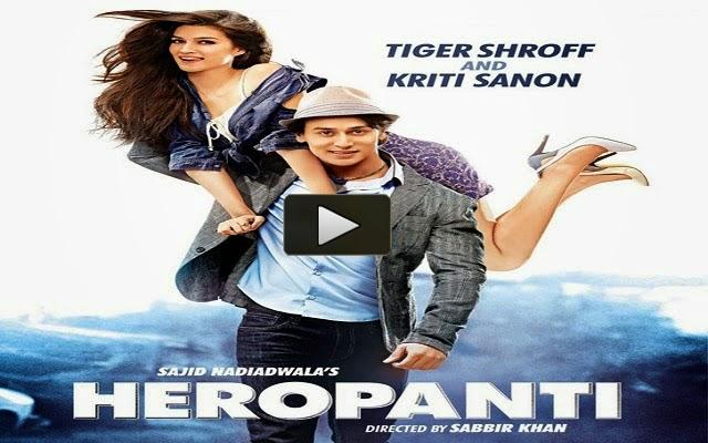 tiger malayalam movie