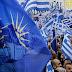 Μαθητικό συλλαλητήριο για τη Μακεδονία αύριο Τετάρτη 28 Νοεμβρίου στην Φλώρινα