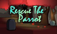 Top10NewGames  - Top10 Rescue The Parrot