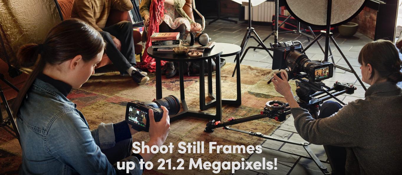 bidik-bingkai-foto-hingga-21-megapixel