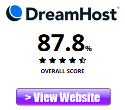 Dreamhost: awards, rankings, analysis and opinions , dreamhost plans, why best web hosting services 2021