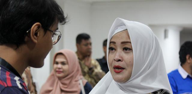 Senator DKI: Anies Baswedan, DPRD, Dan Setneg Punya Tujuan Sama Soal Monas