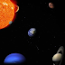 सिर्फ पृथ्वी नहीं इन ग्रहों पर भी हैं विशालकाय ज्वालामुखी, कर देते हैं वैज्ञानिकों को हैरान