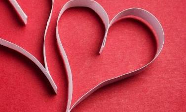 Love Status in Hindi : मेरा दिल इतना मेरा नहीं जितना ये तुम्हारा है…