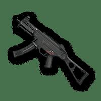 Best Weapons in PUBG - PlayerUnknown's Battlegrounds Wiki Guide