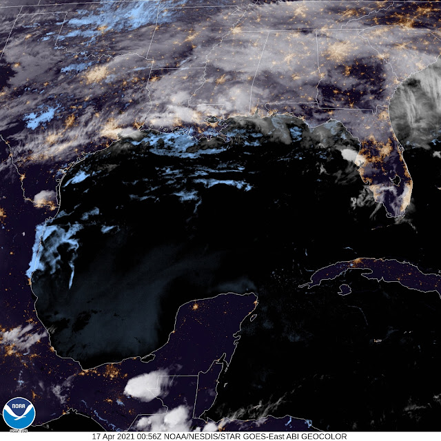 Procivy anuncia la llegada de fuertes lluvias a partir de este domingo