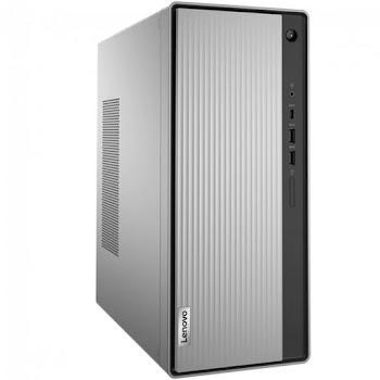 Lenovo IdeaCentre 5 14IMB05