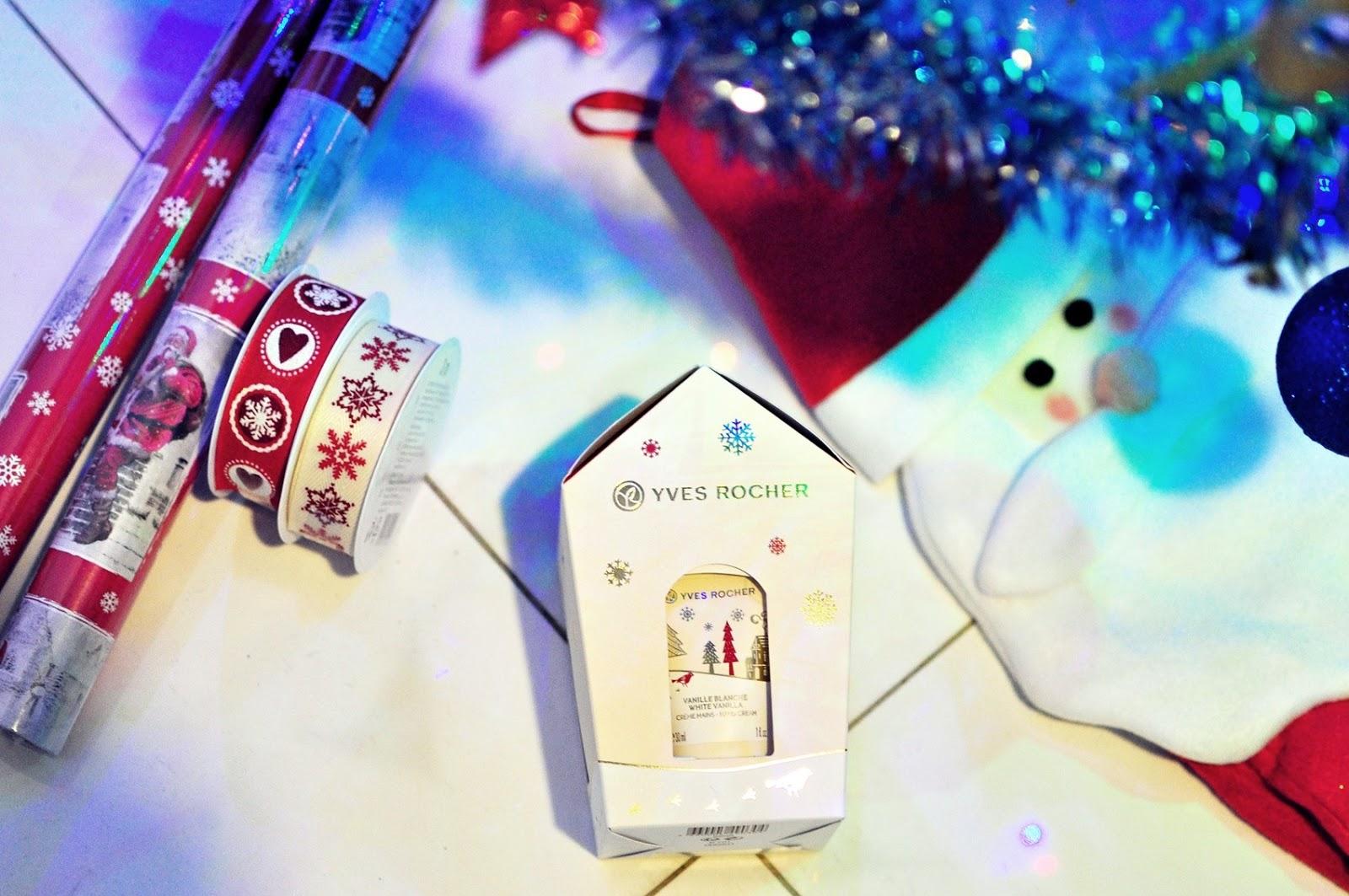 świąteczne-prezenty-dla-kobiet-Yves-Rocher