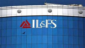 Court gives police custody of former IL&FS chairman for three days: Know it Here