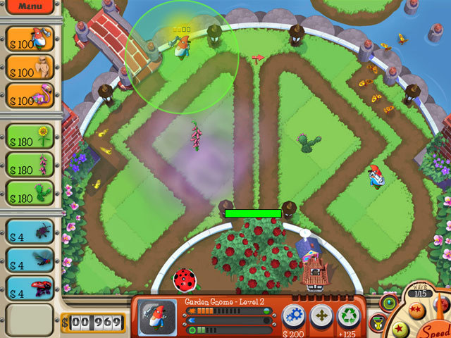 Garden-Defense-Gameplay-Screenshot-2