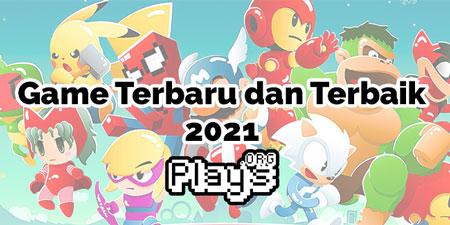 Plays.org Gudangnya Game Terbaru dan Terbaik 2021