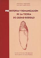http://lacronicadebenavente.blogspot.com.es/2006/02/mis-libros-3.html