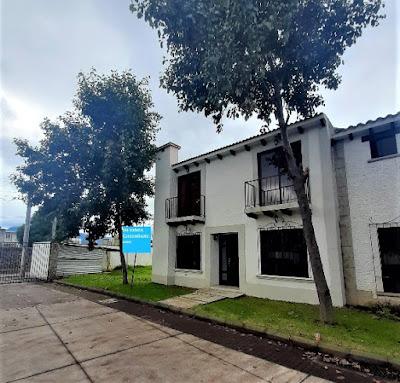 Casas en venta Xela