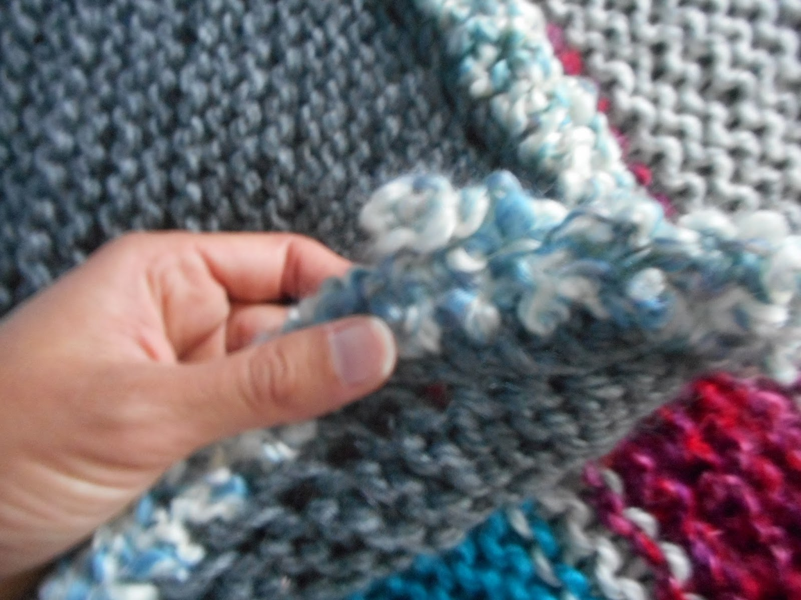 Knitting Patterns For Baby Clouds Yarn : Knitting Nellys Yarn Cache