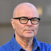 Kjell Gunnar Salvanes, NHH. Foto: NHH