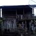 Tiga Rumah Tak Layak Huni Terancam Ambruk, Oknum Kades Diduga Tak Mau Tandatangi Usulah Rehab