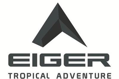 Lowongan Kerja Eiger Store Pekanbaru Juni 2019