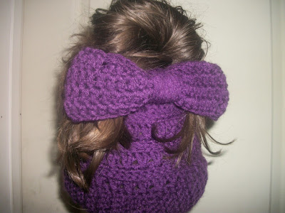 https://www.etsy.com/listing/737366972/plum-purple-messy-bun-beanie-ponytail?ref=shop_home_active_4&frs=1