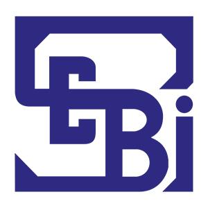 SEBI Assistant Manager Grade A Recruitment 2018