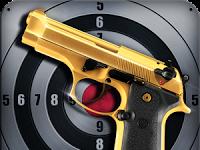 Download Gun Simulator Terbaru Mod apk v1.0.4