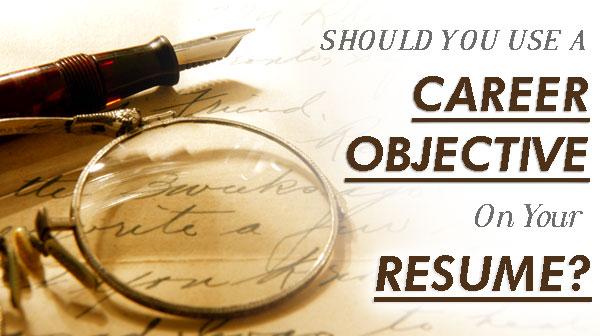 Resume Writing - Essay Info - Essay Writing Center