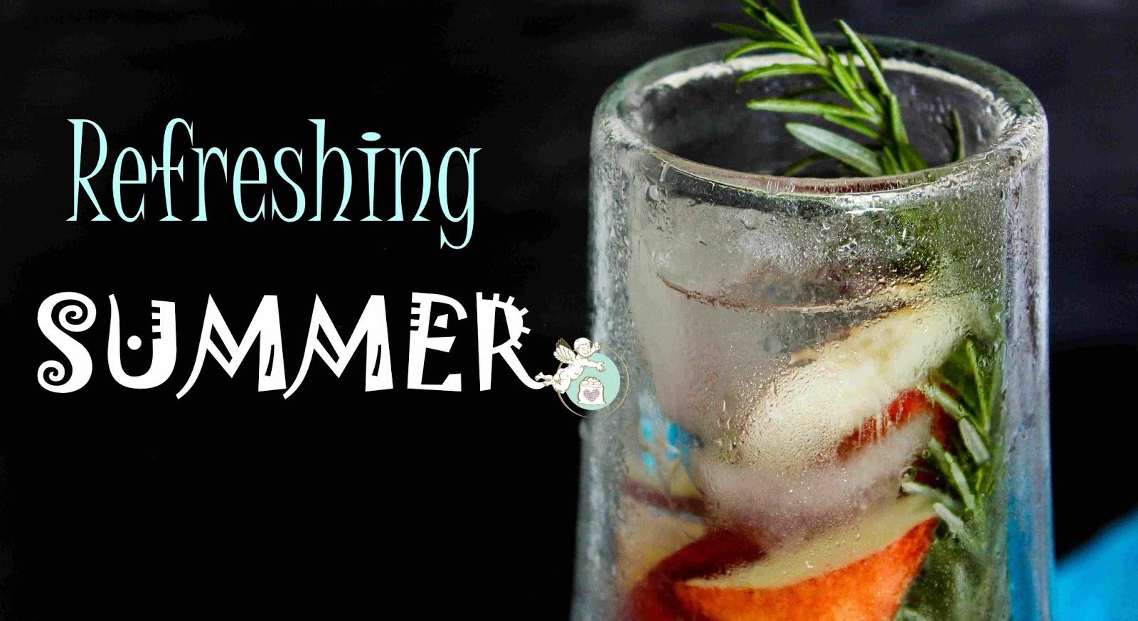 http://www.amor-und-kartoffelsack.de/2016/06/refreshing-summer-blogevent.html
