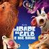 """Ante-estreia exclusiva """"A Idade do Gelo: O Big Bang"""" no CINEMAX do Xyami Shopping Nova Vida"""