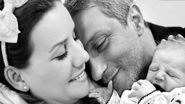 hayirli-mutlu-evlilik-icin-dua