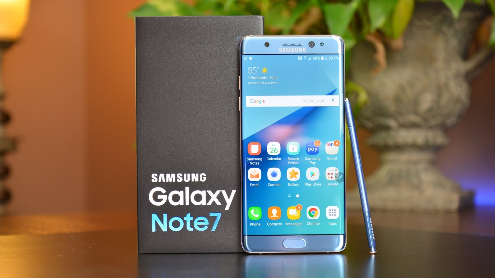 Samsung Galaxy Note 7 user manual,Samsung Galaxy Note 7 user guide manual,Samsung Galaxy Note 7 user manual pdf‎,Samsung Galaxy Note 7 user manual guide,Samsung Galaxy Note 7 owners manuals online,Samsung Galaxy Note 7 user guides, User Guide Manual,User Manual,User Manual Guide,User Manual PDF‎,