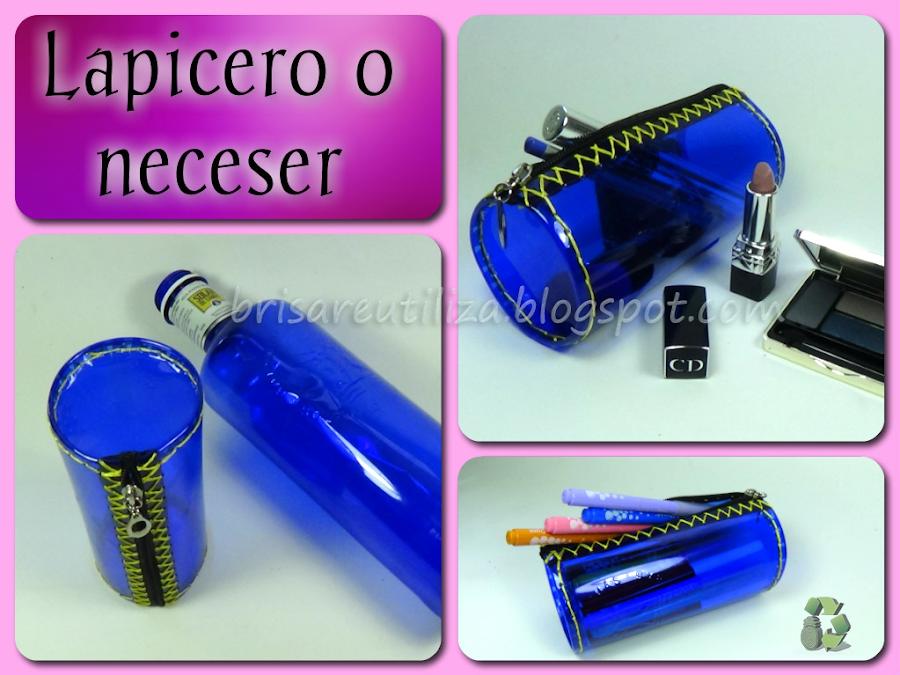 Reciclaje Con Botellas De Plastico   apexwallpapers.com