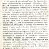 14 marzo 1947: la Volante rossa uccide Franco De Agazio. Indagava sull'oro di Dongo