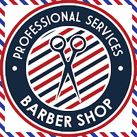 Barbershop.place logo