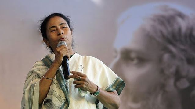 West Bengal CM Mamata Banerjee urges Centre to give migrant workers Rs 10,000 each