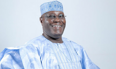 Atiku Abubakar Photo