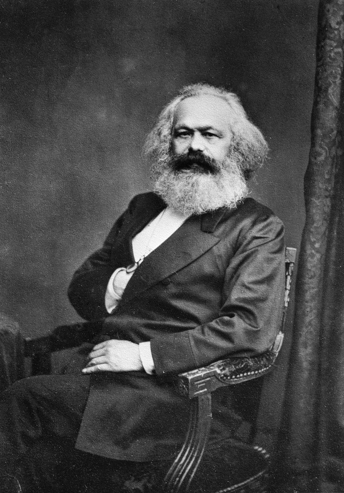 Cophilosophy karl marx philosopher and revolutionary karl marx philosopher and revolutionary fandeluxe Choice Image