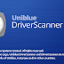 Uniblue DriverScanner 2018 Serial Key Is Here! [LATEST]