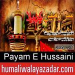 https://humaliwalaazadar.blogspot.com/2019/09/payam-e-hussaini-nohay-2020.html