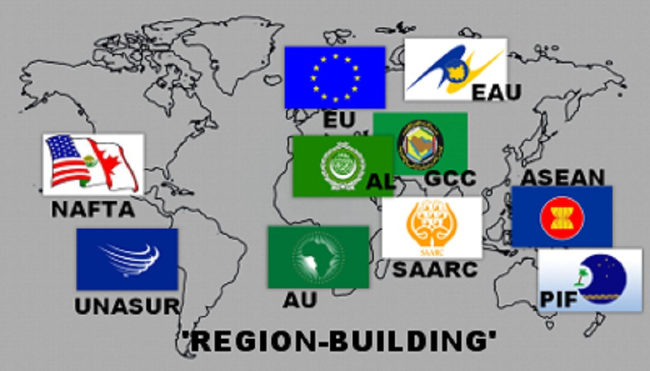 Cambodia Military Science World Regional Free Trade
