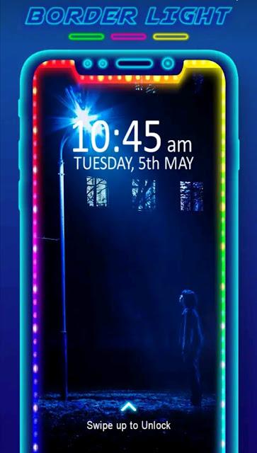أفضل ثلاثة تطبيقات يجب أن تكون في هاتفك