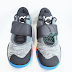 TDD091 Sepatu Pria-Sepatu Basket -Sepatu Nike  100% Original