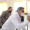 Wabup Hairan dukung WBBM yang Dicanangkan Polres Tanjab Barat