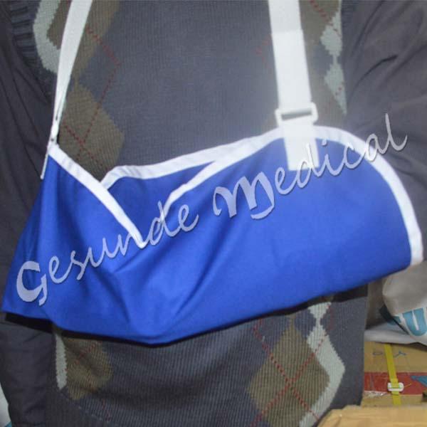 toko arm sling murah