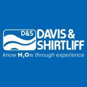 Apply Jobs at Davis & Shirtliff Group