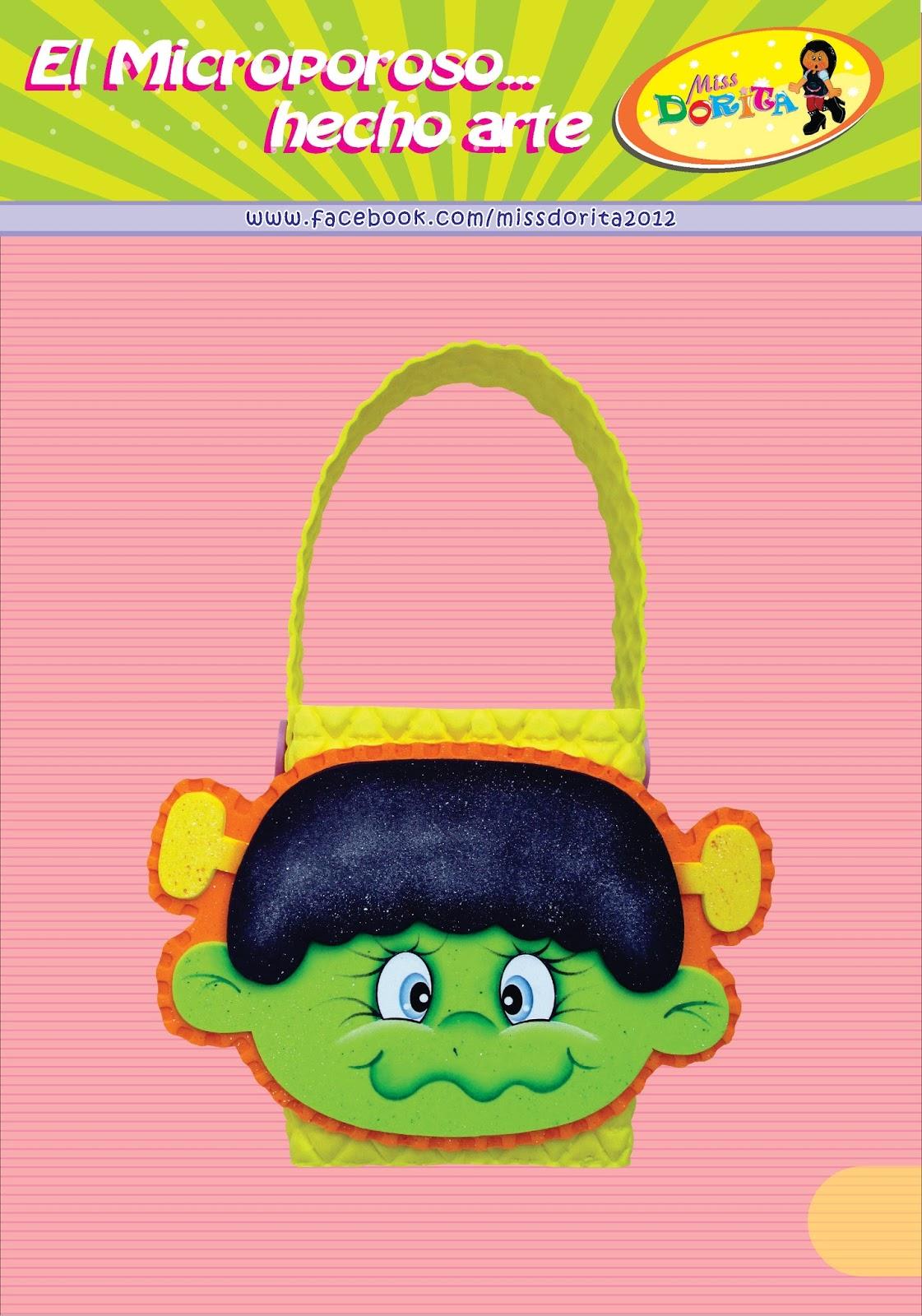 Dulcero Frankensteingomaevafoamimanualidadeshacermoldes Dulcero Frankensteingomaevafoamimanualidadeshacermoldes Dulcero Dulcero Frankensteingomaevafoamimanualidadeshacermoldes Frankensteingomaevafoamimanualidadeshacermoldes Frankensteingomaevafoamimanualidadeshacermoldes Dulcero Frankensteingomaevafoamimanualidadeshacermoldes Dulcero IYbHD92eWE