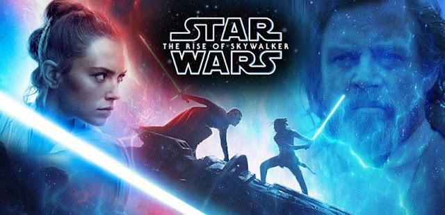 star-wars-the-rise-of-skywalker-header_1st_image